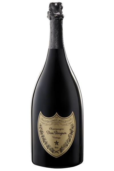 Dom Perignon 2000 Moet & Chandon Magnum 