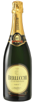 Cuve Imperiale Brut Berlucchi 