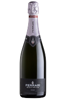 Trento Maximum Brut Ros� Ferrari