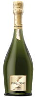 Pinot Di Pinot Brut Gancia 
