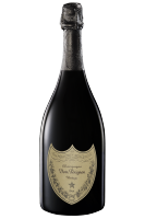 Champagne Dom Perignon 2003 Moet & Chandon (non Astucciato) 
