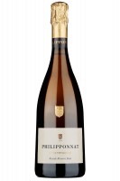 Champagne Brut Royale R�serve Philipponnat
