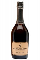 Champagne Brut Ros Billecart Salmon 