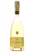 Champagne Brut Grand Blanc 2004 Philipponnat 