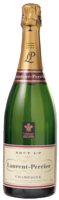 Champagne Brut Laurent Perrier Balthazar