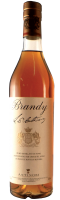 Brandy It.antinori