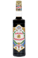 Amaro Abb.jannamico 