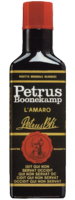 Amaro Petrus 