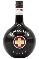 Amaro Unicum 