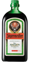 Amaro Jagermeister 