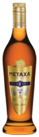 Brandy Greco Metaxa 7y
