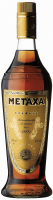 Brandy Greco Metaxa