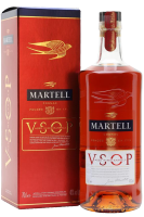Cognac Martell Vsop 