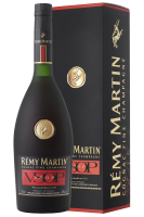 Cognac Remy Martin Vsop 