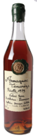 Armagnac Bas Domaine &#39;79 