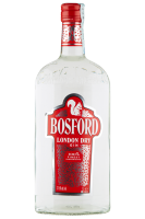 Gin It. Bosford 