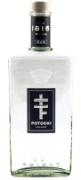 Vodka Pol. Potoki