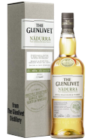 The Glenlivet 16 Yo Nadurra Single Malt