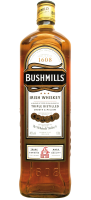 Whiskey Irlandese Old Bushmills Red