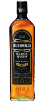 Whiskey Irlandese Old Bushmills Black