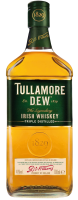 Whiskey Irlandese Tullamore Dew 