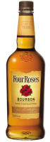 Bourbon Four Roses 