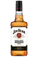 Bourbon Jim Beam