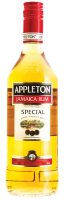 Rhum Appleton Gold Jamaica