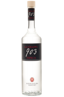 Grappa Maschio 903 &quot;tipica&quot; 