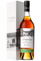 Bas Armagnac Dartigalongue Hors D&#39;age 