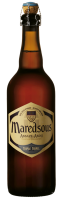 Maredsous Triple 