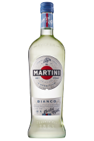 Vermouth Martini Bianco 