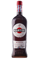 Vermouth Martini Rosso 