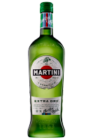 Vermouth Martini Dry 