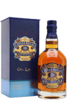 Scotch Whiskey Chivas Imperial 18 Y.