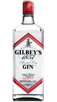 Gin Gilbey&#39;s 