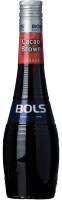 "Bols Crema De Cacao ""brown"""