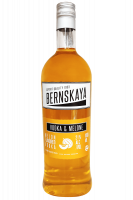 Vodka It. Bernskaya Melon