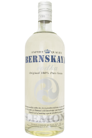 Vodka It. Bernskaya Lemon