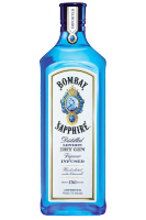 Gin Bombay Sapphire 
