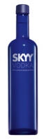 Vodka Am. Skyy