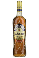 Rhum Brugal Anejo Rep.domenicana