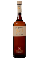 "Grappa Maschio 903 ""barrique"""