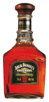 Whb Jack Daniel&#39;s Single Barrel 