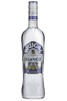 Rhum Brugal Blanco Rep.domenicana