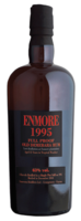 Rhum Demerara Enmore 1995 Full Proof