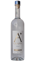 Grappa Pinot &quot; A &quot; 