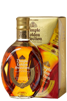 Scotch Whiskey Dimple 15 Y.