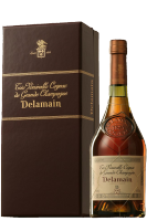 Cognac Delamain Tres Venerable