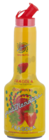 Sci.rockfruit Mixer Fragola 